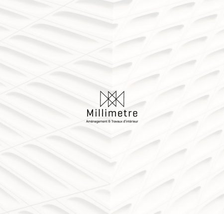 Millimètre