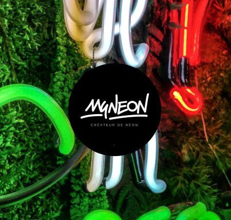 My Neon