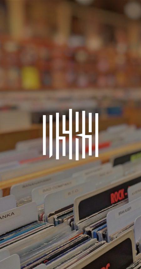 VSKY logo